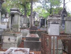 cemeterie2.jpg