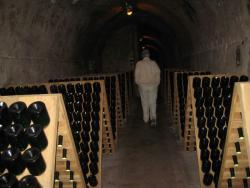 champagnecave2.jpg
