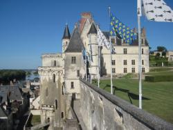 chateaudambrose2.jpg