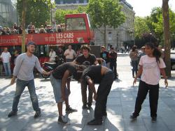 dancers2.jpg