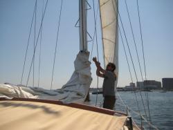 sailoff.jpg