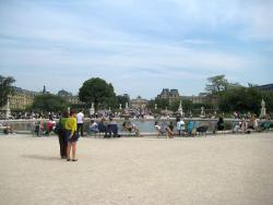 thepark.jpg