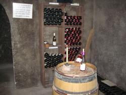 wineandcandlelight.jpg