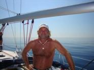 captain ron's picture